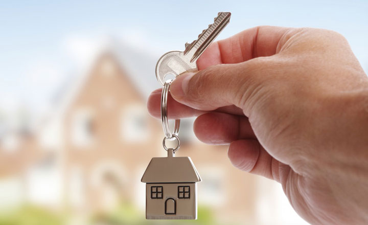 6 tiêu chí quan trọng cần nắm khi mua nhà