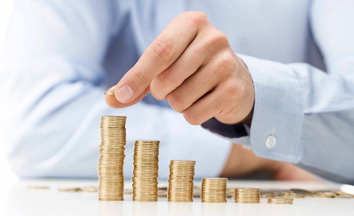 1 tỷ đồng nên đầu tư gì sinh lời cao?