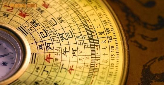 Tổng quan kiến thức khoa học thuật phong thủy cho người Việt