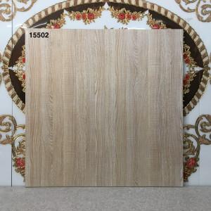 Gạch 50x50 Thành Phát 15502