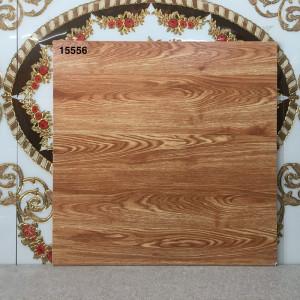 Gạch 50x50 Thành Phát 15556
