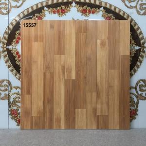 Gạch 50x50 Thành Phát  15557