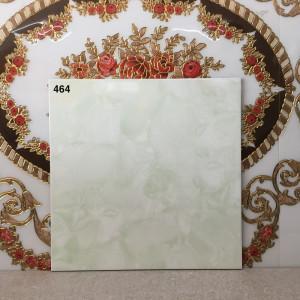 Gạch 40x40 Thành Phát 464