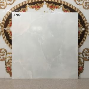 Gạch 50x50 Thành Phát 5709