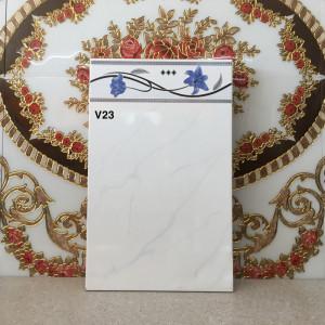 Gạch 25x40 Thành Phát V23