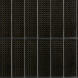 GẠCH TRONG NƯỚC INAX-355SD/CMG-3B