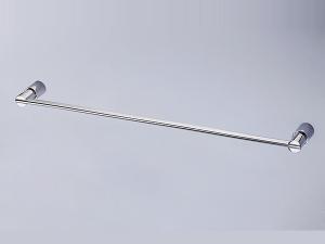 VẮT KHĂN ĐƠN BAOINOX M4 - 401