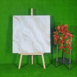 Gạch Kim Cương 800x800 mm