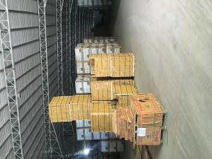 Gạch Nhập Khẩu 800x800mm TP8008