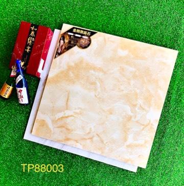 Gạch Nhập Khẩu 800x800mm TP88003