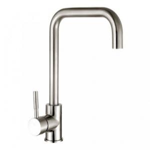 Vòi rửa chén nóng lạnh Veurro VRC-023