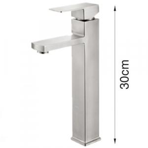 Vòi lavabo lạnh nóng Veurro VR-09