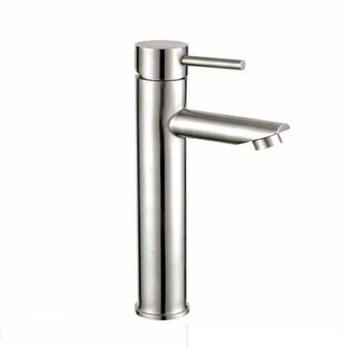 Vòi lavabo nóng lạnh Veurro VR-015