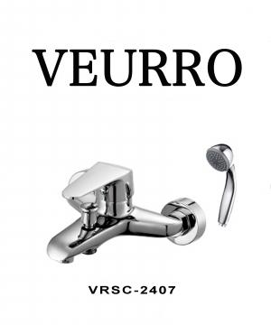 BỘ SEN CỦ NÓNG LẠNH ĐỒNG THAU VEURRO VRSC-2407