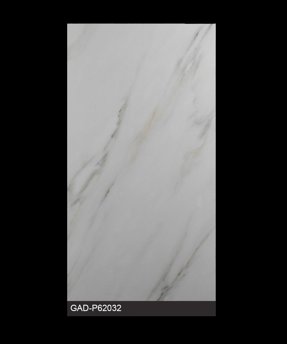 Gạch Ấn Độ 600x1200 GAD-P62032