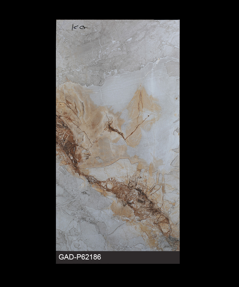 Gạch Ấn Độ 600x1200 GAD-P62186