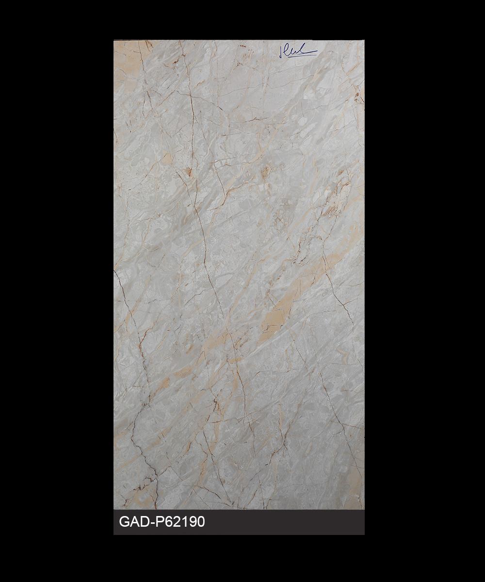 Gạch Ấn Độ 600x1200 GAD-P62190