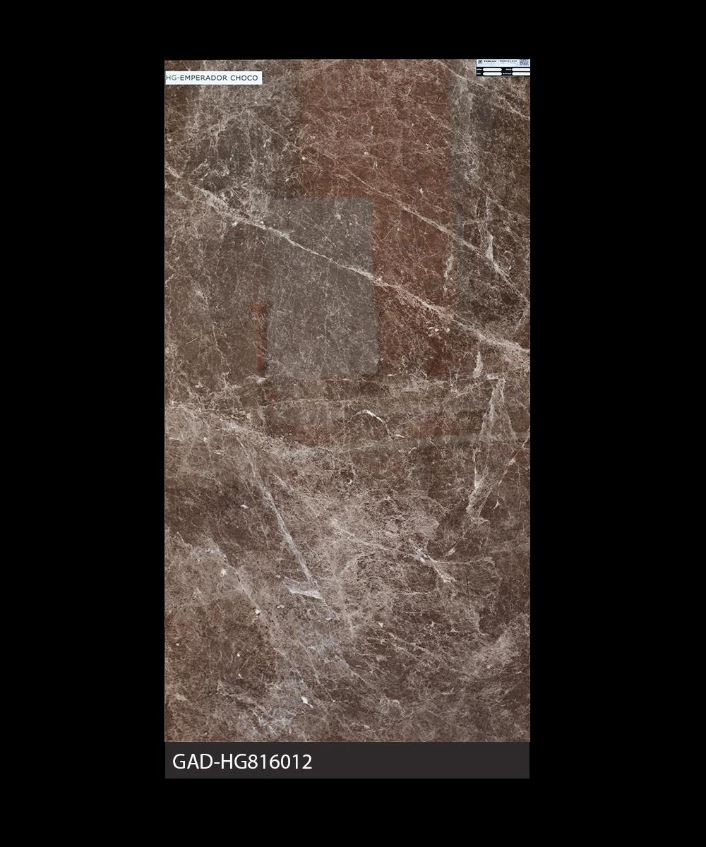 Gạch Ấn Độ 800mm*1600mm GAD-HG816012