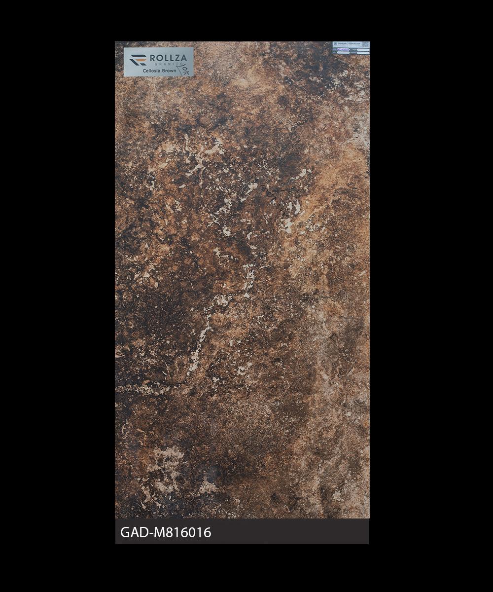 Gạch Ấn Độ 800mm*1600mm GAD-M816016