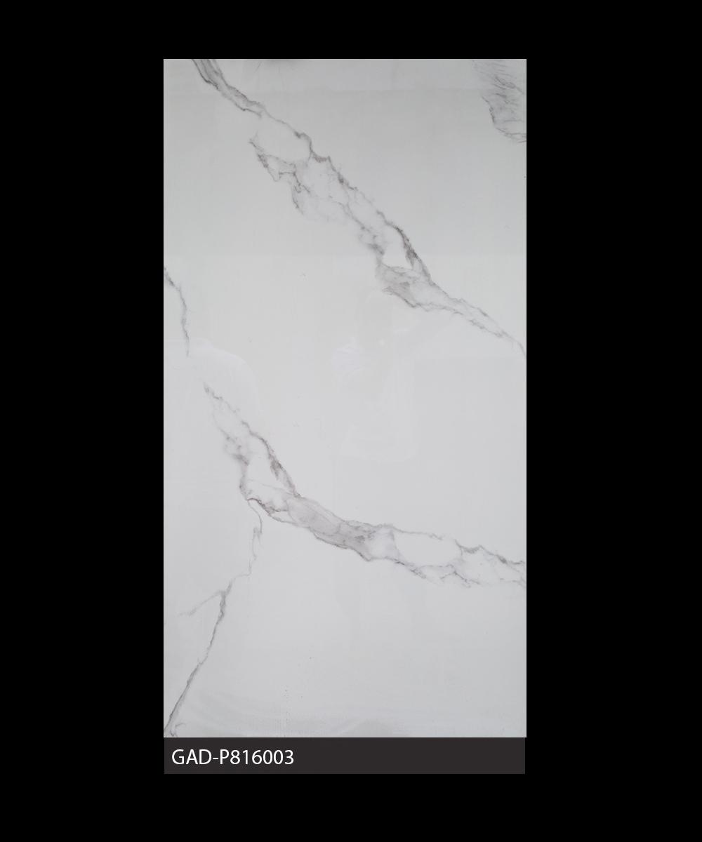 Gạch Ấn Độ 800mm*1600mm GAD-P816003