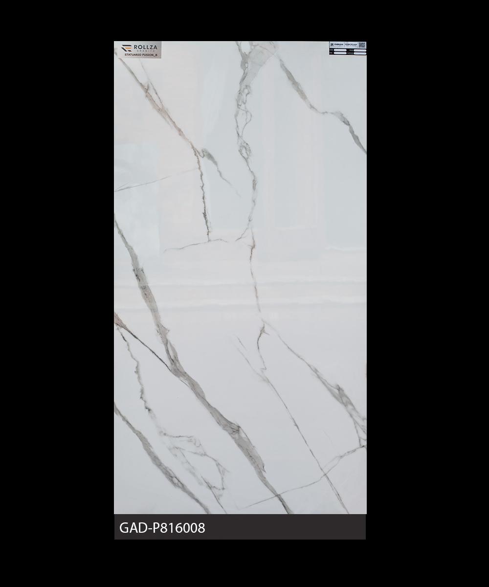 Gạch Ấn Độ 800mm*1600mm GAD-P816008