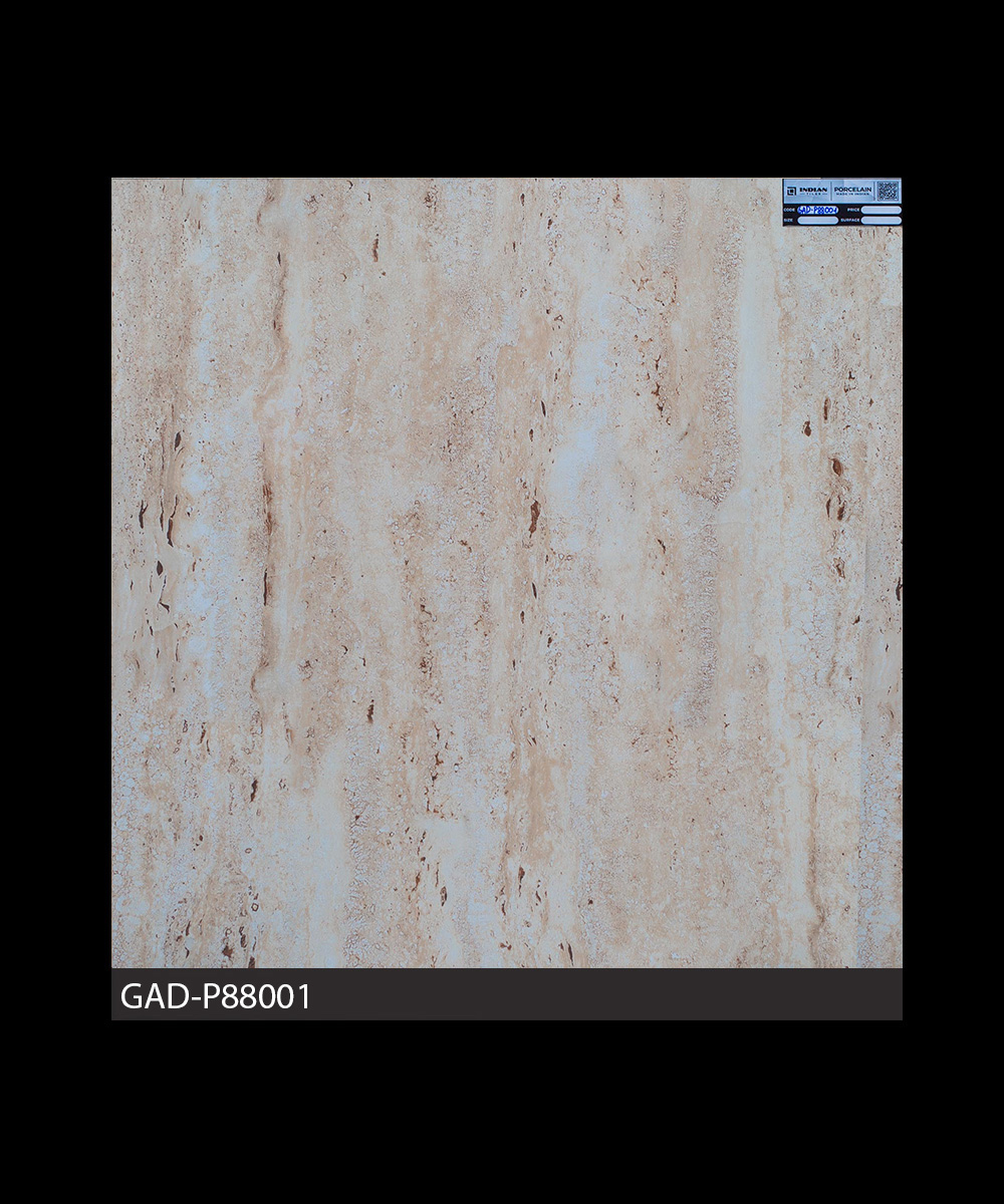 Gạch Ấn Độ 800mm*800mm GAD-P88001