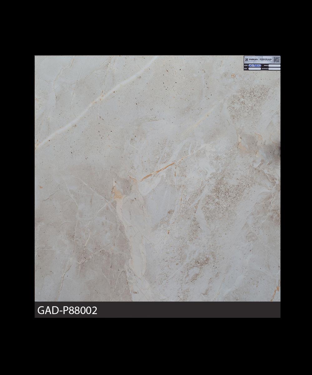 Gạch Ấn Độ 800mm*800mm GAD-P88002