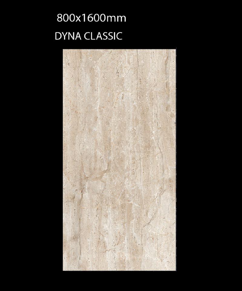 Gạch Ấn Độ 800mmx1600mm DYNA CLASSIC