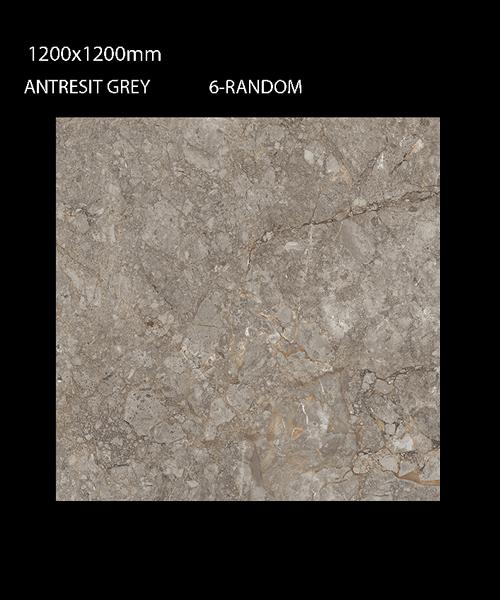 Gạch Ấn Độ 1200mmx1200mm ANTRESIT GREY