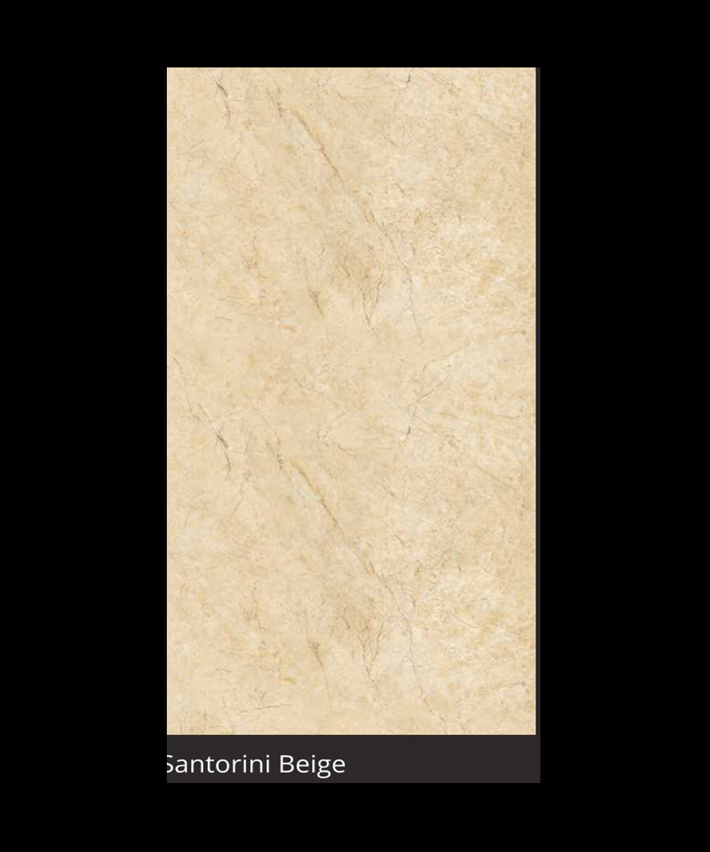 Gạch Ấn Độ 600mmx1200mm SANTORINI BEIGE