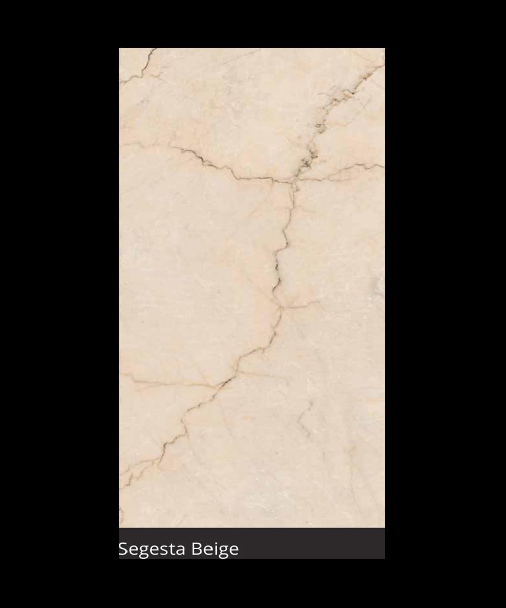 Gạch Ấn Độ 600mmx1200mm SEGESTA BEIGE