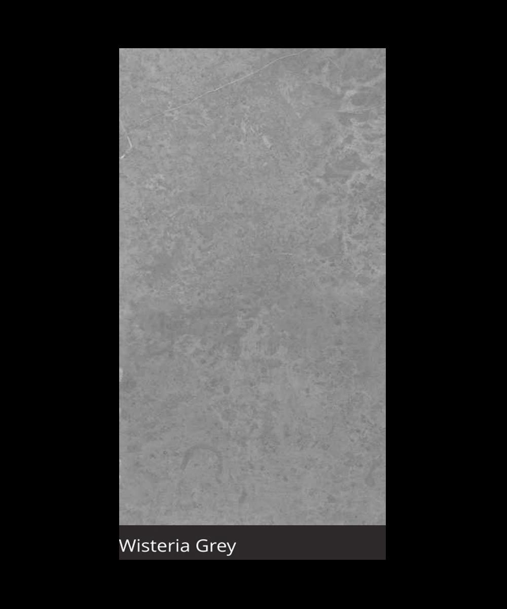 Gạch Ấn Độ 600mmx1200mm WISTERIA GREY