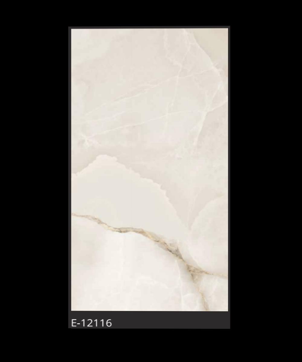 Gạch Ấn Độ 600mmx1200mm E-12116