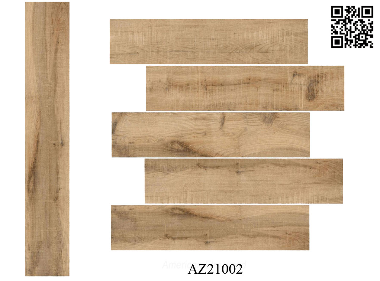 Gạch Ấn Độ 200mmx1200mm AZ21002