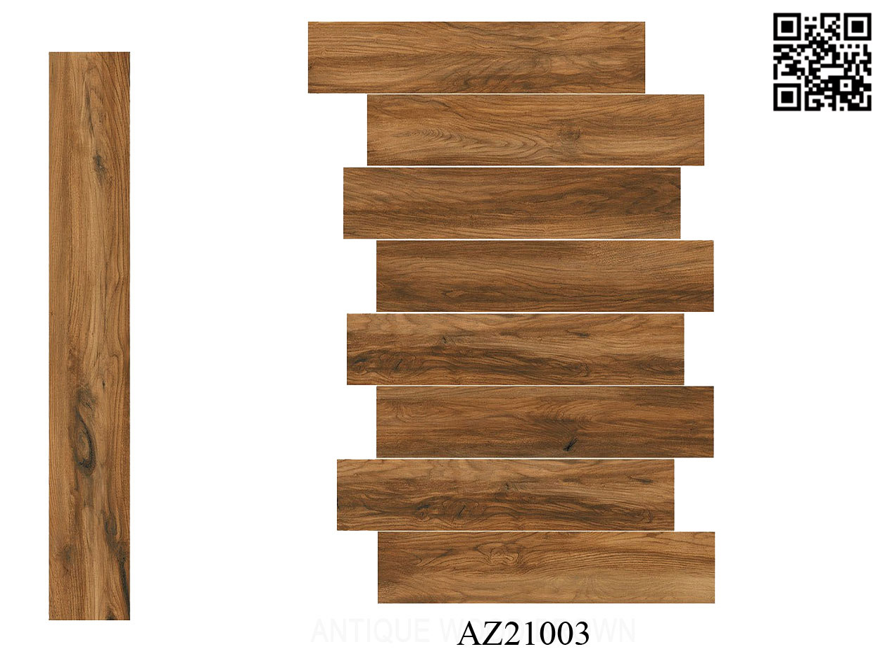Gạch Ấn Độ 200mmx1200mm AZ21003