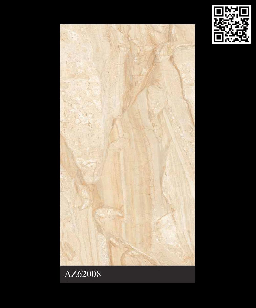 Gạch Ấn Độ 600mmx1200mm AZ62008