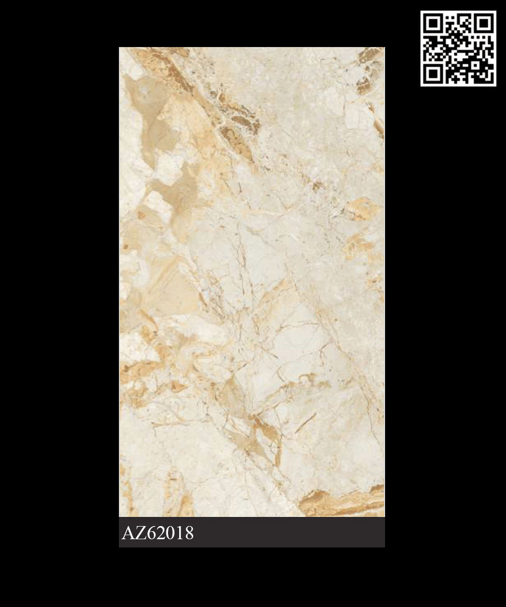 Gạch Ấn Độ 600mmx1200mm AZ62018