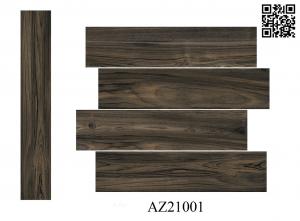 Gạch Ấn Độ 200mmx1200mm AZ21001