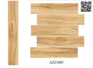 Gạch Ấn Độ 200mmx1200mm AZ21005