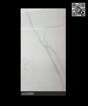 Gạch Ấn Độ 600mmx1200mm AZ62001