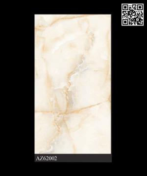 Gạch Ấn Độ 600mmx1200mm AZ62002