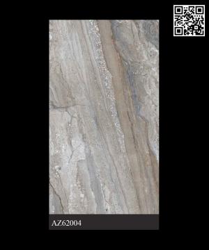 Gạch Ấn Độ 600mmx1200mm AZ62004