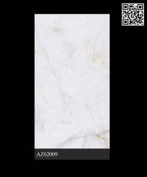 Gạch Ấn Độ 600mmx1200mm AZ62009