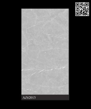 Gạch Ấn Độ 600mmx1200mm AZ62013