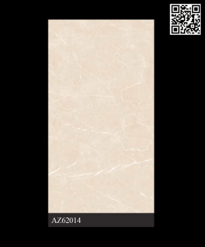 Gạch Ấn Độ 600mmx1200mm AZ62014