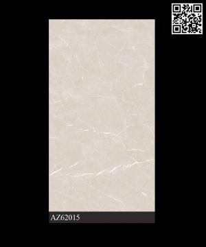 Gạch Ấn Độ 600mmx1200mm AZ62015
