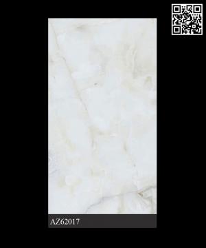 Gạch Ấn Độ 600mmx1200mm AZ62017