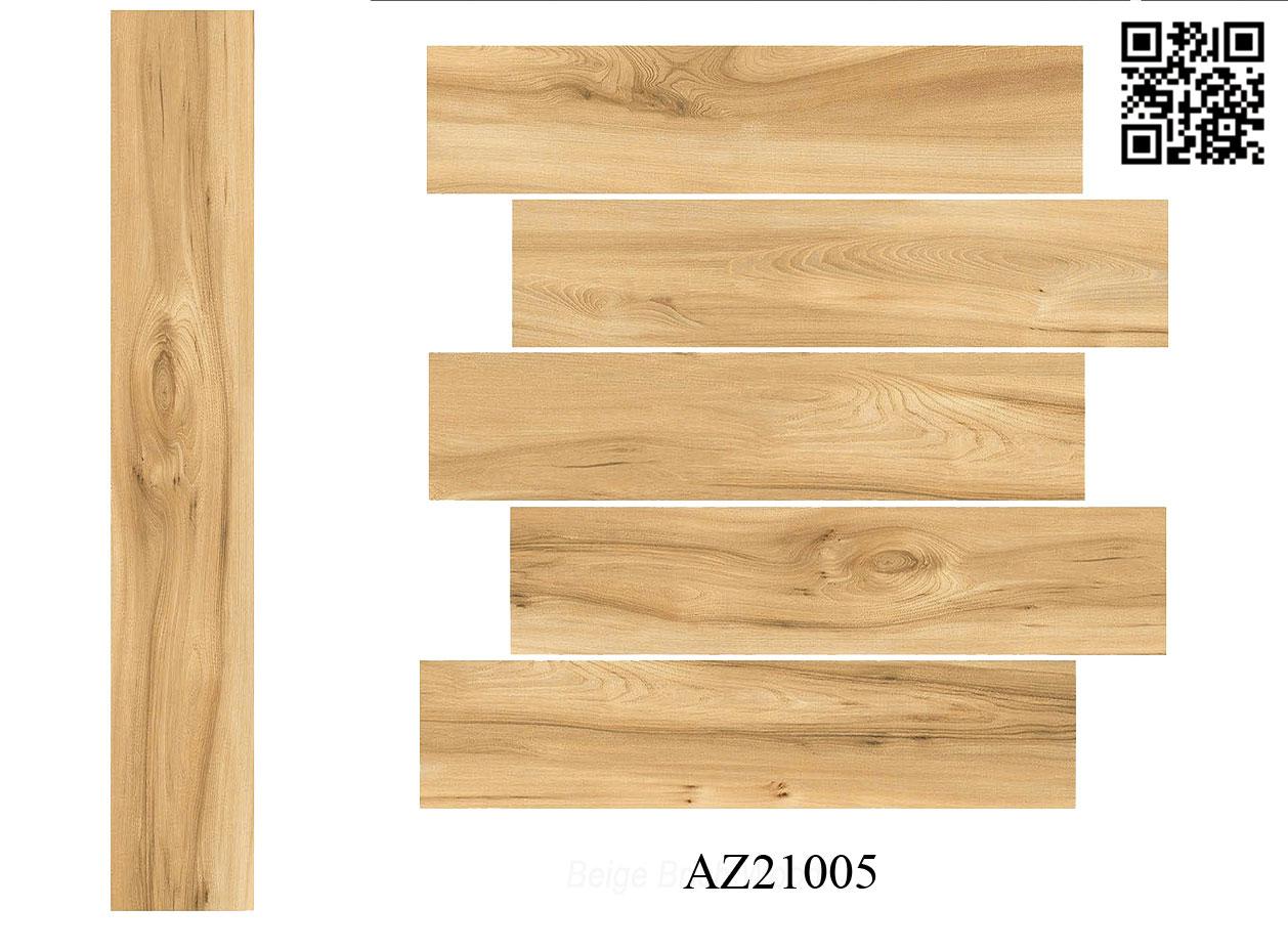 Gạch Ấn Độ 200x1200 AZ21005