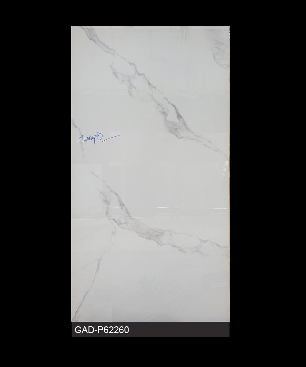Gạch Ấn Độ 600mm*1200mm GAD-P62260