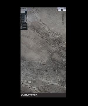 Gạch Ấn Độ 600mm*1200mm GAD-P62020